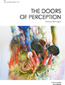 Download Catalogo The doors of perception