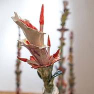 tumb fiore